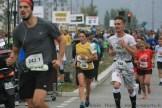 Grenoble Ekiden 2018 premier relais (158)