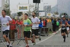 Grenoble Ekiden 2018 premier relais (164)