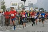 Grenoble Ekiden 2018 premier relais (169)