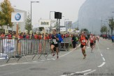 Grenoble Ekiden 2018 premier relais (17)