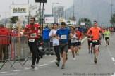 Grenoble Ekiden 2018 premier relais (171)