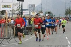 Grenoble Ekiden 2018 premier relais (176)