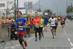 Grenoble Ekiden 2018 premier relais (187)