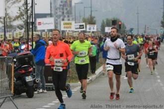 Grenoble Ekiden 2018 premier relais (188)