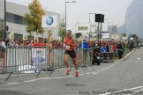 Grenoble Ekiden 2018 premier relais (19)