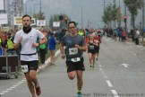 Grenoble Ekiden 2018 premier relais (190)