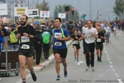 Grenoble Ekiden 2018 premier relais (197)