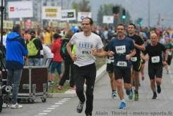 Grenoble Ekiden 2018 premier relais (198)