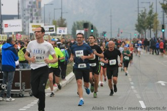 Grenoble Ekiden 2018 premier relais (199)