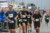 Grenoble Ekiden 2018 premier relais (201)