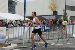 Grenoble Ekiden 2018 premier relais (21)