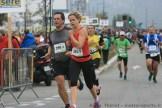 Grenoble Ekiden 2018 premier relais (211)