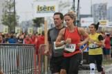 Grenoble Ekiden 2018 premier relais (212)