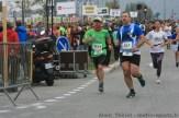 Grenoble Ekiden 2018 premier relais (214)
