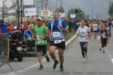 Grenoble Ekiden 2018 premier relais (215)