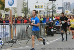 Grenoble Ekiden 2018 premier relais (220)