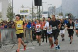 Grenoble Ekiden 2018 premier relais (223)
