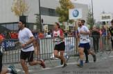 Grenoble Ekiden 2018 premier relais (226)