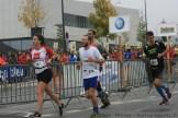 Grenoble Ekiden 2018 premier relais (227)