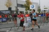 Grenoble Ekiden 2018 premier relais (233)