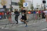 Grenoble Ekiden 2018 premier relais (235)