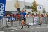 Grenoble Ekiden 2018 premier relais (24)