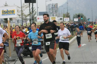 Grenoble Ekiden 2018 premier relais (243)