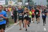 Grenoble Ekiden 2018 premier relais (250)