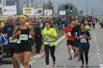 Grenoble Ekiden 2018 premier relais (251)