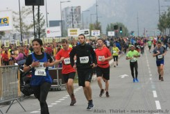Grenoble Ekiden 2018 premier relais (253)