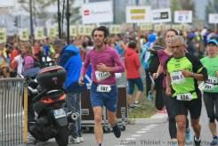 Grenoble Ekiden 2018 premier relais (263)