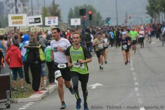 Grenoble Ekiden 2018 premier relais (265)