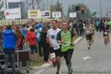 Grenoble Ekiden 2018 premier relais (266)