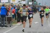 Grenoble Ekiden 2018 premier relais (268)