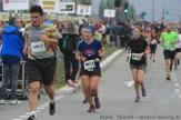 Grenoble Ekiden 2018 premier relais (269)