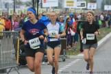 Grenoble Ekiden 2018 premier relais (271)