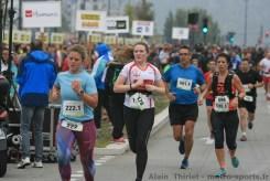 Grenoble Ekiden 2018 premier relais (275)