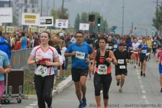 Grenoble Ekiden 2018 premier relais (276)