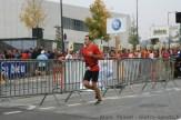 Grenoble Ekiden 2018 premier relais (28)