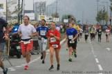 Grenoble Ekiden 2018 premier relais (289)