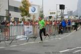 Grenoble Ekiden 2018 premier relais (29)