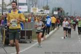 Grenoble Ekiden 2018 premier relais (293)