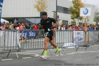 Grenoble Ekiden 2018 premier relais (31)