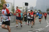 Grenoble Ekiden 2018 premier relais (314)