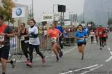 Grenoble Ekiden 2018 premier relais (316)