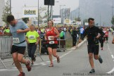 Grenoble Ekiden 2018 premier relais (327)