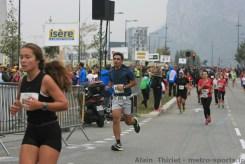 Grenoble Ekiden 2018 premier relais (330)