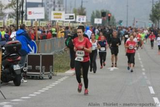Grenoble Ekiden 2018 premier relais (331)