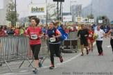 Grenoble Ekiden 2018 premier relais (335)
