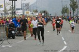 Grenoble Ekiden 2018 premier relais (336)